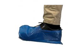 Proteção para Sapatos Descartáveis Milano (100 unid)