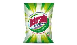 Detersolin - Detergente em Pó Concentrado Pro (10 Kg)