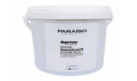 Envolvimento Remodelante Peel-Off Café Verde (500 ml)