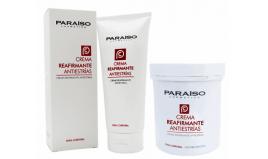 Creme Refirmante Antiestrias (200 ml)