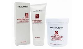 Creme Anticelulítico Redutor (200 ml)