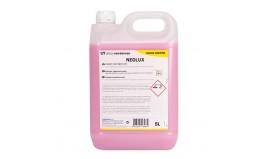 Neolux - Detergente Neutro Desinfet. Sanitários (5 Kg)