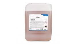 Odiel - Detergente Líquido Alcalino para Roupa (25 L)