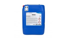 Rinox - Branqueador Oxigenado (20 Kg)