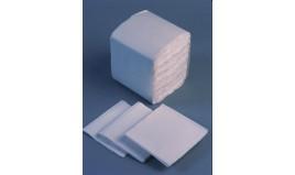 Guardanapo 22 X 22 Folha Simples (caixa 30 maços)